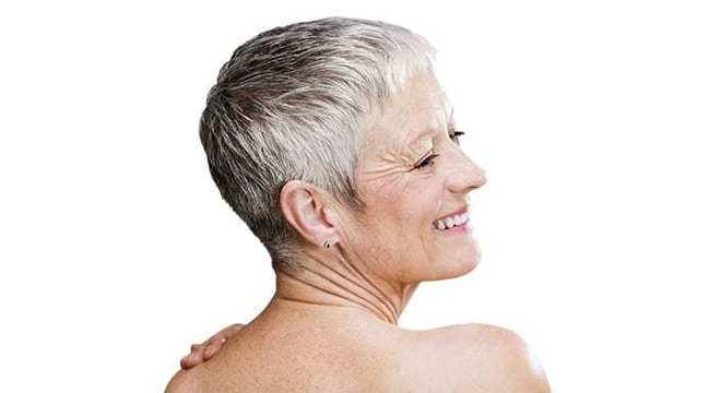 7 causas mais comuns de pele seca ou ressecada