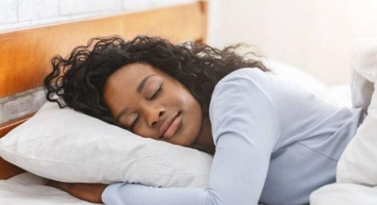 7 dicas para dormir bem durante a pandemia