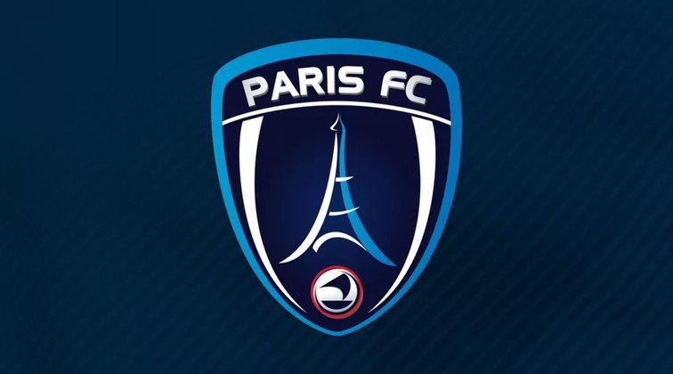 70 - PARIS FC (França)
