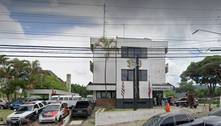 Casal é preso por matar o próprio filho após parto na Brasilândia (SP)