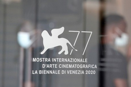 Abertura do 77º Festival de Veneza é nesta quarta (2)