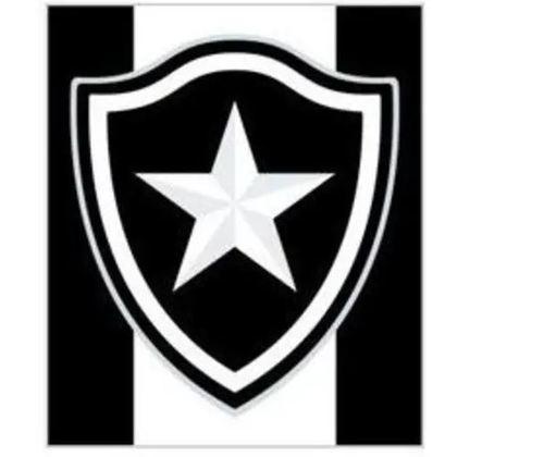 8 - Botafogo de Futebol e Regatas