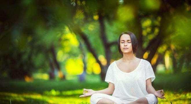 8 coisas que você pode fazer para ter mais energia