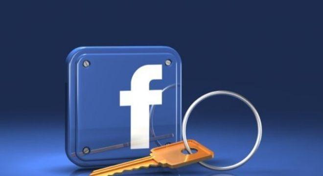 8 dicas de segurança obrigatórias para proteger sua conta no Facebook