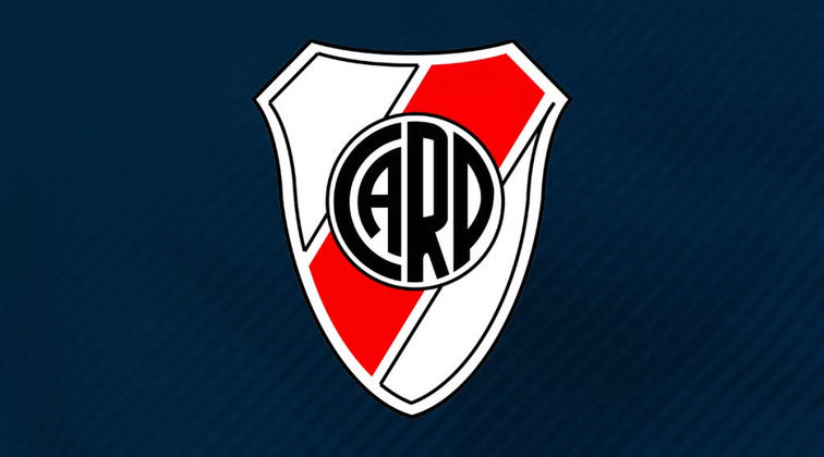 81 - RIVER PLATE (Argentina)