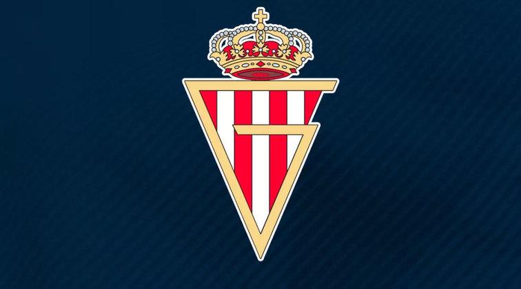 88 - SPORTING GIJON 1950-74 (Espanha)