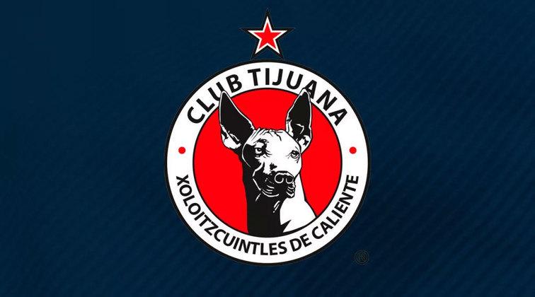 89 - TIJUANA (México)