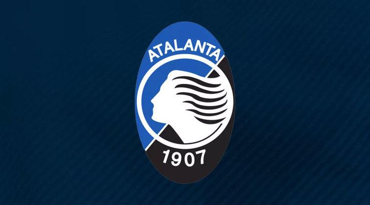 9 - ATALANTA (Itália)