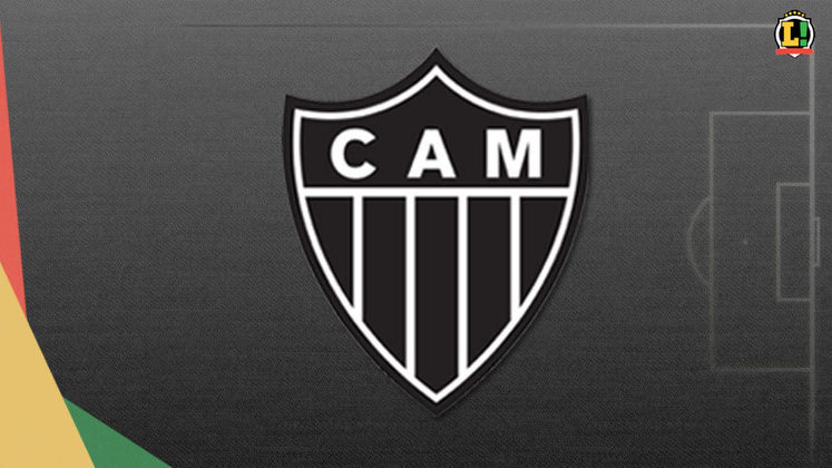 9º lugar: Atlético-MG - Faturamento de R$ 71.887.500,00 (TV aberta + paga rendeu R$ 53.887.500,00 e PPV rendeu R$ 18.000.000,00) - Com contrato com a Globo para TV paga