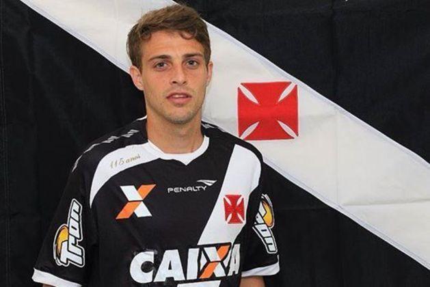 9º - Maxi Rodríguez - uruguaio - 2014 - 3 gols em 21 jogos - 0,14 gol por jogo