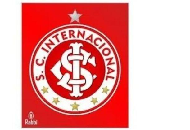 9 - Sport Club Internacional