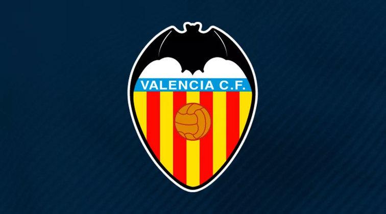 92 - VALENCIA (Espanha)
