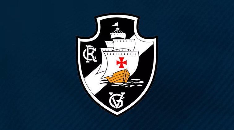 93 - VASCO DA GAMA (Brasil)
