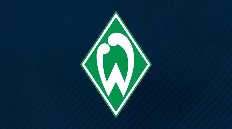 94 - WERDER BREMEN (Alemanha)