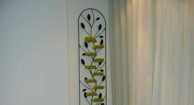 97012- jardim pequeno -mc3-arquitetura-viva-decora-97012