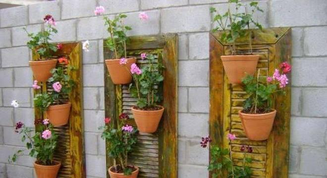 97078- jardim pequeno vertical com portas -mc3-arquitetura-viva-decora
