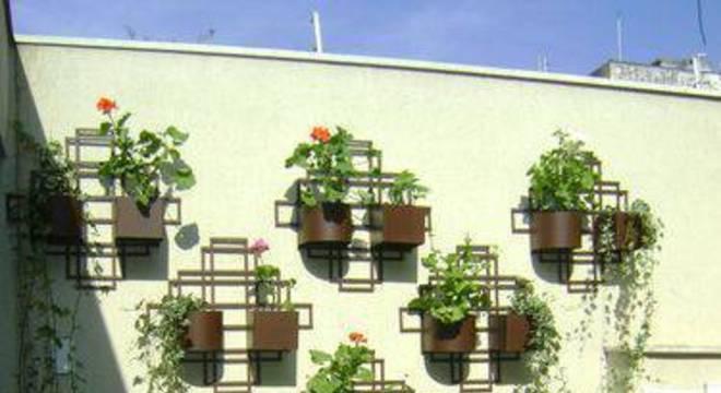 97088- jardim pequeno -mc3-arquitetura-viva-decora-97088