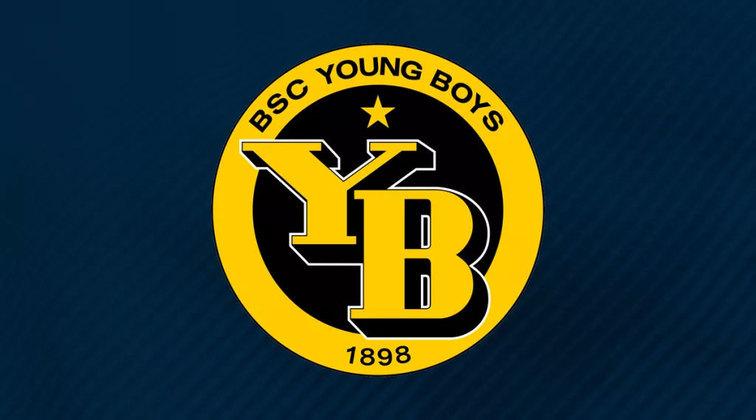 98 - YOUNG BOYS (Suíça)