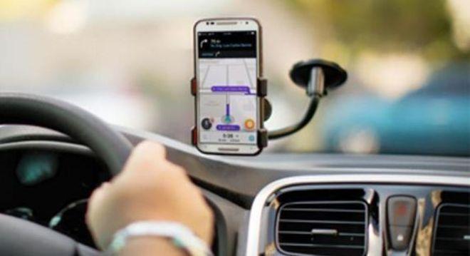 99 e Prefeitura de São Paulo oferecem transporte segura para puérperas
