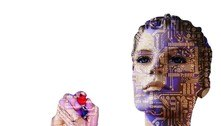 Inteligência artificial pode ajudar sistema de saúde na pandemia
