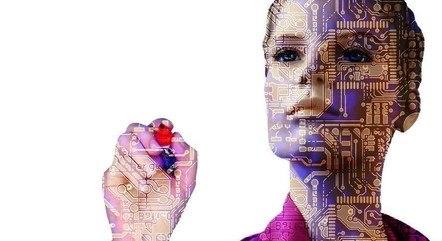 Do reconhecimento facial ao compartilhamento de rota, sistemas baseados em IA ajudam aumentar a segurança