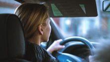 Mulheres superam desafios e preconceitos no trânsito de SP