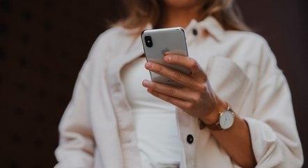De acordo com a Panorama Mobile Time/Opinion Box, WhatsApp está instalado em 99% dos celulares no Brasil