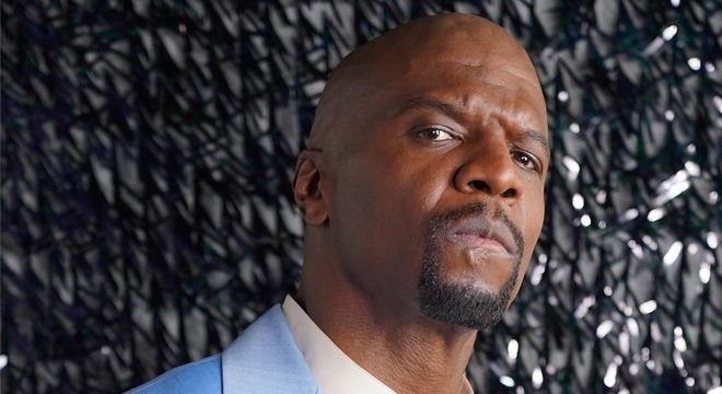 Em 2016, em vídeo no YouTube, o ator Terry Crews revelou vício por pornografia