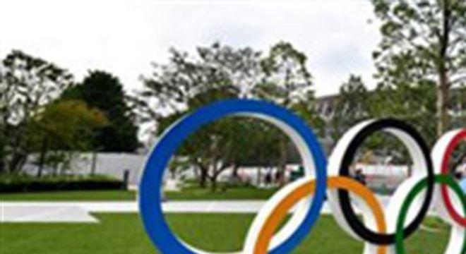 A Agência Mundial Antidoping deu um prazo de três semanas para que a Rússia apresentar uma explicação sobre suspeitas de doping