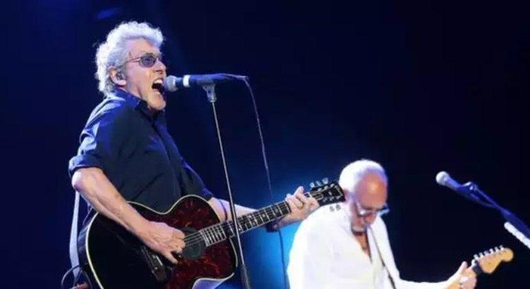 A banda britânica surgiu no ano de 1964 e se tornou um símbolo do rock dos anos 70. O estilo único e o dinamismo das apresentações são alguns dos motivos do sucesso do grupo ao redor do mundo.