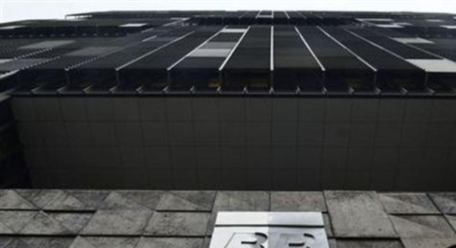A  Belem Bioenergia   foi  constituída  em  2011  pela  Petrobras  e  pela  Galp para a  produção  de  óleo  vegetal