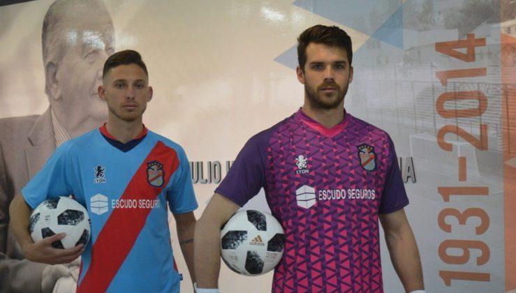 A camisa do Arsenal de Sarandí, da Argentina, é a mais barata da América Latina. Ela custa 44 dólares, o equivalente a 2.240 pesos argentinos. A camisa é feita pela marca Lyon.