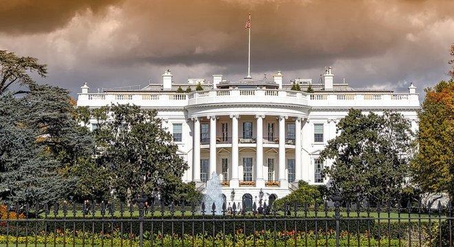 Eleição de Donald Trump em 2016 é vista como expressão da onda 'antissistema'
