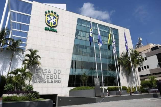 A CBF concedeu um novo suporte ao futebol brasileiro em meio à pandemia do coronavírus. O presidente da Associação Nacional dos Árbitros de Futebol do Brasil (Anaf), Salmo Valentim, utilizou as redes sociais para anunciar que a entidade liberou uma nova parcela na ordem de cerca de R$ 900 mil para ajudar a arbitragem do quadro nacional.