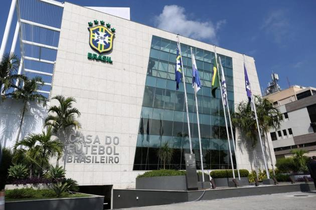 A CBF passou por mais uma mudança de poder. Ednaldo Rodrigues foi anunciado na última terça-feira (25) como mandatário da entidade, mantendo a alta rotatividade no cargo. Veja quem esteve no comando da entidade máxima do futebol nacional nos últimos dez anos.