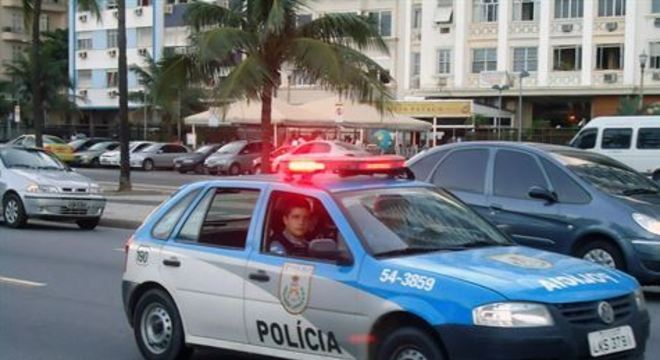 A cidade de Teresópolis tem nesta segunda primeiro estágio de lockdown com ações restritivas