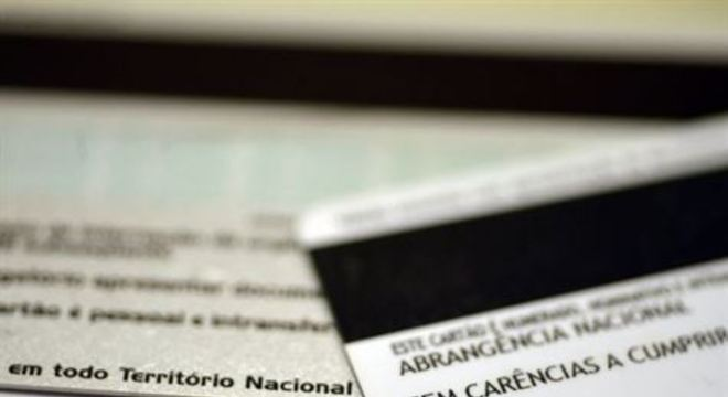 A cobertura é considerada obrigatória quando o paciente for considerado um caso suspeito ou provável de ter o coronavírus