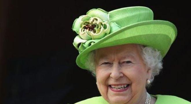 A comoção é tal que relegou a segundo plano o voto histórico do Parlamento britânico