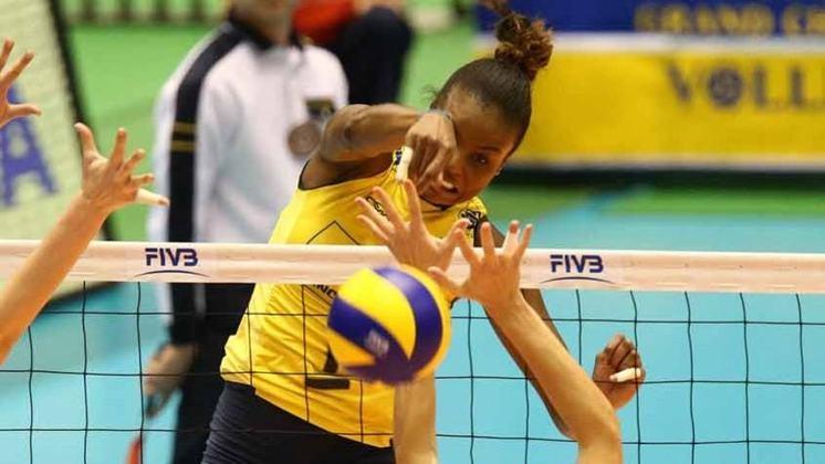 A Confederação Brasileira de Vôlei (CBV) encerrou as temporadas das Superligas Feminina e Masculina.