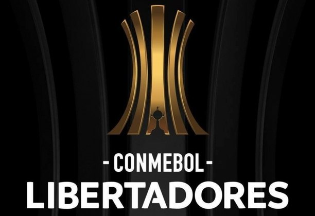 A Copa Libertadores também não acontece por tempo indeterminado. A decisão veio a público na última quinta-feira, com a rodada desta semana suspensa. Athletico-PR, São Paulo, Santos, Internacional, Palmeiras, Flamengo e Grêmio não atuam