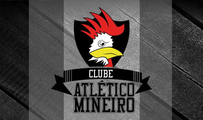A criação dos escudos não é tão recente, ocorreu mais precisamente em 2016, mas segue alinhada com a iniciativa de alguns clubes que têm buscado atualizações nas suas identidades visuais e logos, como foram os casos recentes de Cruzeiro, Vasco da Gama e Athletico Paranaense.