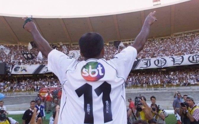 A decisão salvou o Botafogo, mas acabou por rebaixar o Gama, que entrou na Justiça Comum contra a CBF. O fato impediu a entidade de organizar o Campeonato Brasileiro em 2000. Com isto, o Clube dos 13 se articulou para criar a Copa João Havelange. Além de todos os times que disputaram a Série A, subiram Fluminense, Bahia e América-MG, que iriam disputar a Série B. A Copa João Havelange contou com 116 equipes, divididas em quatro módulos, e não mais em divisões. Ao final, o Vasco sagrou-se campeão nacional do ano de 2000.