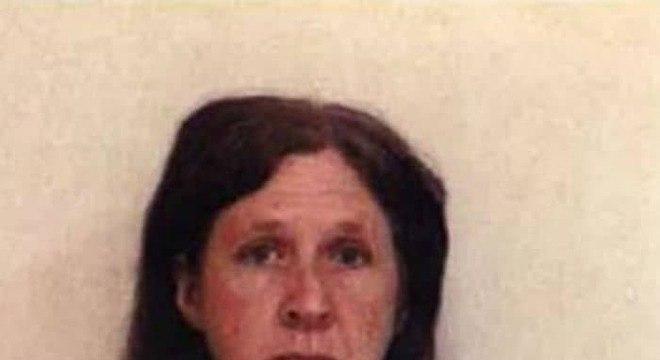 A dona da creche foi presa após tirar a vida de um bebê por lhe dar remédio para adulto