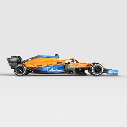 A equipe espera manter a boa fase e até mesmo evoluir, mas está cautelosa sobre a mudança para os motores Mercedes