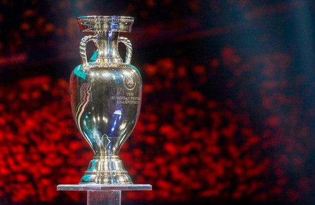 A Eurocopa vai dar seu pontapé inicial no dia 11 de junho. Grandes craques do futebol mundial vão estar em ação. Mas alguns deles vão perder o torneio por conta de lesão. (Por: MAIS QUE UM JOGO)
