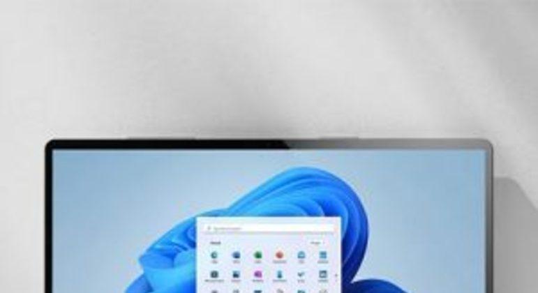 A evolução do Windows ao longo dos anos