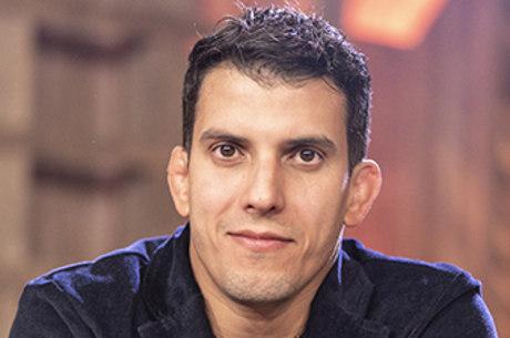 Felipe foi eliminado com 29,42% dos votos