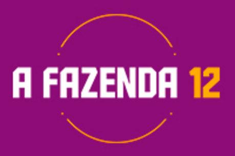 """""""A Fazenda12"""" vai estrear em 8 de setembro"""