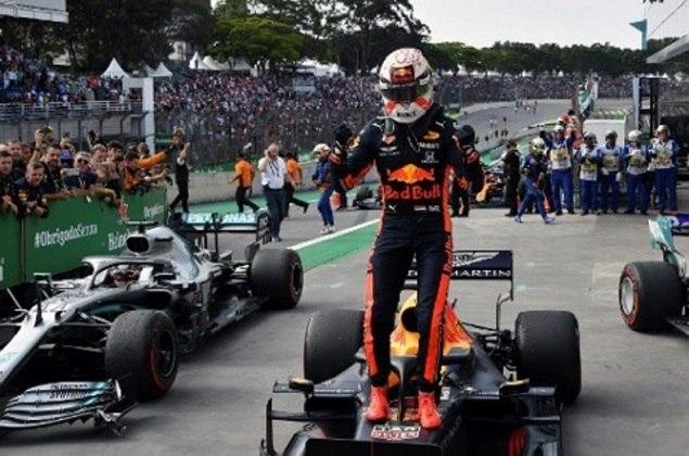 A Fórmula 1 anunciou este mês o cancelamento do GP do Brasil, realizado anualmente no Autódromo de Interlagos, Zona Sul de São Paulo. A corrida estava marcada para o dia 15 de novembro.