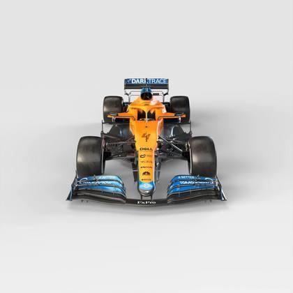 A grande novidade para o time em 2021 é a volta da parceria com a Mercedes, que durou de 1995 a 2014 e rendeu alguns títulos mundiais